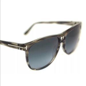 620be52e8fae Tom Ford TF 288 50f Lennon Sunglasses